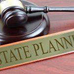 Clever Estate Planning