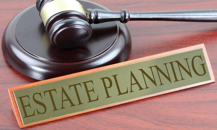 How Will Clever Estate Planning Help My Family?
