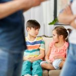 Why Parenting Orders Are Often The Last Resort During A Divorce
